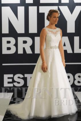 Eternity-Bridal-D5633-Amelias-Bridal-Lancashire