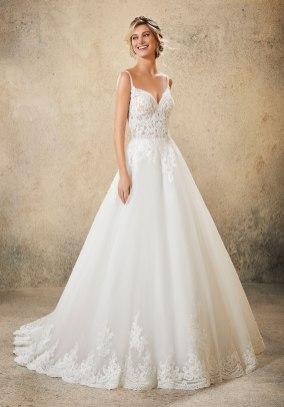 Mori-Lee-Wedding-Dress-5761-Amelias-Bridal-Clitheroe-Lancashire