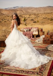 Mori-Lee-Wedding-Dress-5776-Amelias-Bridal-Clitheroe-Lancashire-1