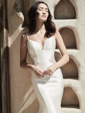 Sottero-and-Midgley-Marquette-Amelias-Bridal-Clitheroe-Wedding-Dresses-Lancashire-2