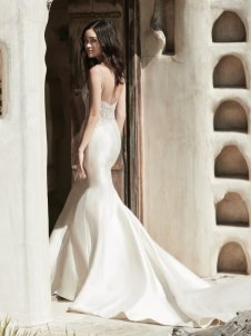 Sottero-and-Midgley-Marquette-Amelias-Bridal-Clitheroe-Wedding-Dresses-Lancashire-3