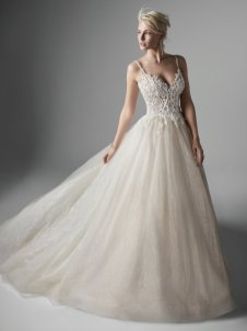 Sottero-and-Midgley-Tate-Amelias-Bridal-Clitheroe-Wedding-Dresses-Lancashire-1