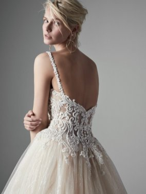 Sottero-and-Midgley-Tate-Amelias-Bridal-Clitheroe-Wedding-Dresses-Lancashire-2