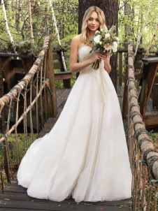 Wedding-Dresses-Lancashire-Amelias-Bridal-Clitheroe-Rebecca-Ingram-Virginia-20RS209-2