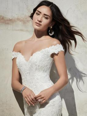 Sottero-and-Midgley-Kennedy-Amelias-Bridal-Clitheroe-Wedding-Dresses-Lancashire-2