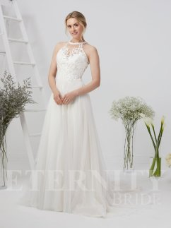 Eternity-Bridal-D5821-Amelias-Clitheroe-Wedding-Dresses-Lancashire