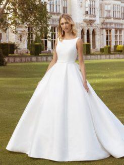 Ellis-Imogen-Amelias-Bridal-Clitheroe-Lancashire-1
