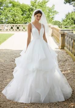 Mori Lee-Stella-5818-Amelias-Bridal-Clitheroe-Lancashire