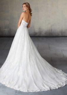 Mori Lee-Shauna-2132-Amelias-Bridal-Clitheroe-Wedding-Dresses-Lancashire-1