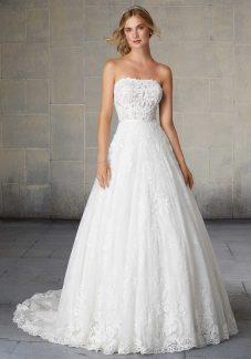 Mori Lee-Shauna-2132-Amelias-Bridal-Clitheroe-Wedding-Dresses-Lancashire