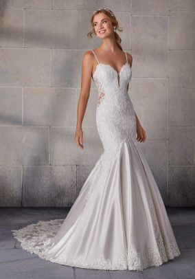 Mori Lee-Sinead-2121-Amelias-Bridal-Clitheroe-Wedding-Dresses-Lancashire