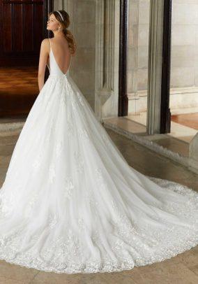 Mori Lee-Suki-2125-Amelias-Bridal-Clitheroe-Wedding-Dresses-Lancashire-2