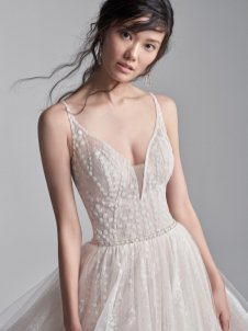 Sottero-and-Midgley-Thatcher-Amelias-Bridal-Clitheroe-Wedding-Dresses-Lancashire-4