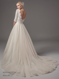 sottero-and-midgley-amelias-clitheroe-kensington-kallin-2