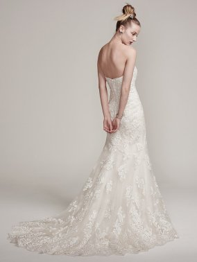 sottero-and-midgley-amelias-clitheroe-tessa-2