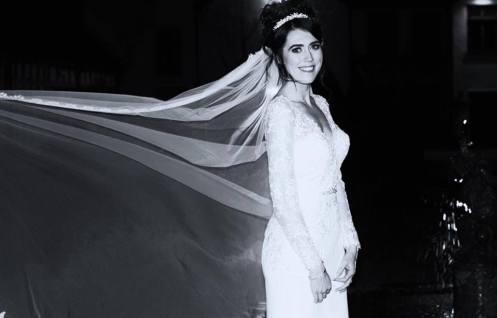 real-bride-charlotte-amelias-clitheroe-mori-lee-12