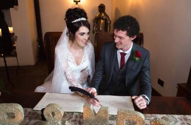 real-bride-charlotte-amelias-clitheroe-mori-lee-17
