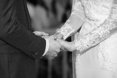 real-bride-charlotte-amelias-clitheroe-mori-lee-18