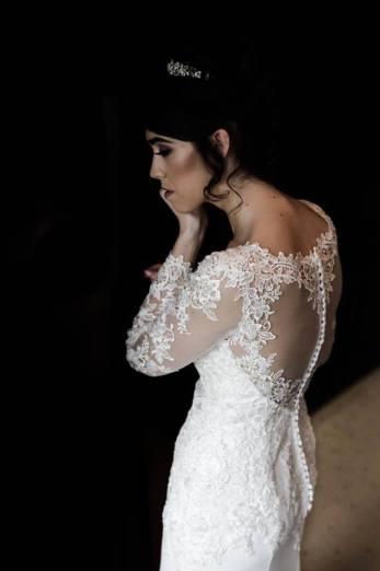 real-bride-charlotte-amelias-clitheroe-mori-lee-21