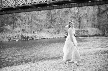 Bridal Shoot 130317 (16 of 82)