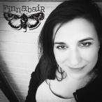 Finnabair - 16th & 17th February 2019