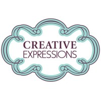 Creative Expressions - Stencils