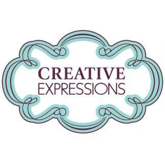Creative Expressions - MDF