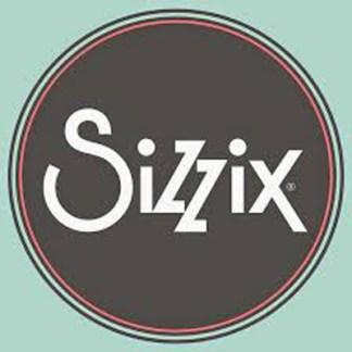 Sizzix Embossing Folders