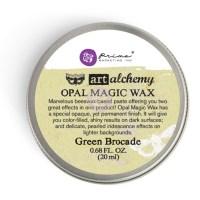 Finnabair - Art Alchemy - Opal Magic Wax
