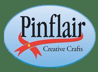 Pinflair - Tools