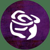 Finnabair - Art Basics
