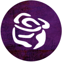Finnabair - Embellishments