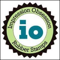 Impression Obsession - Dies