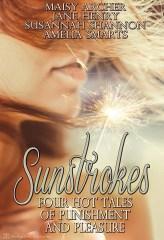 sunstrokes