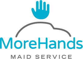 MoreHands Maids