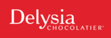 Delysia Chocolatier