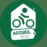 label_accueil_velo