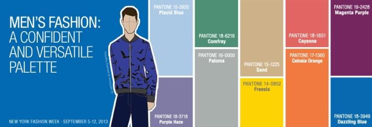 FCR-SPR2014-Mens-Intro-MainImg