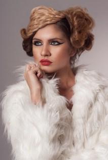 RTEmagicC_cat_eye_make-up_vanilla_angels_collection.jpg