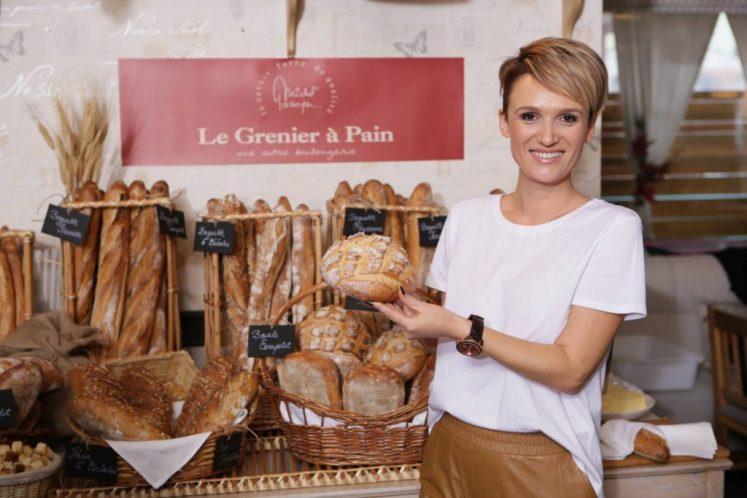 Carmen-Negoita-Le-Grenier-a-Pain