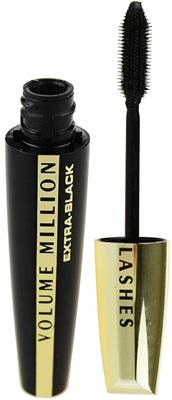 loreal-paris-volume-million-lashes-extra-black-mascara-pentru-volum-si-alungire___11