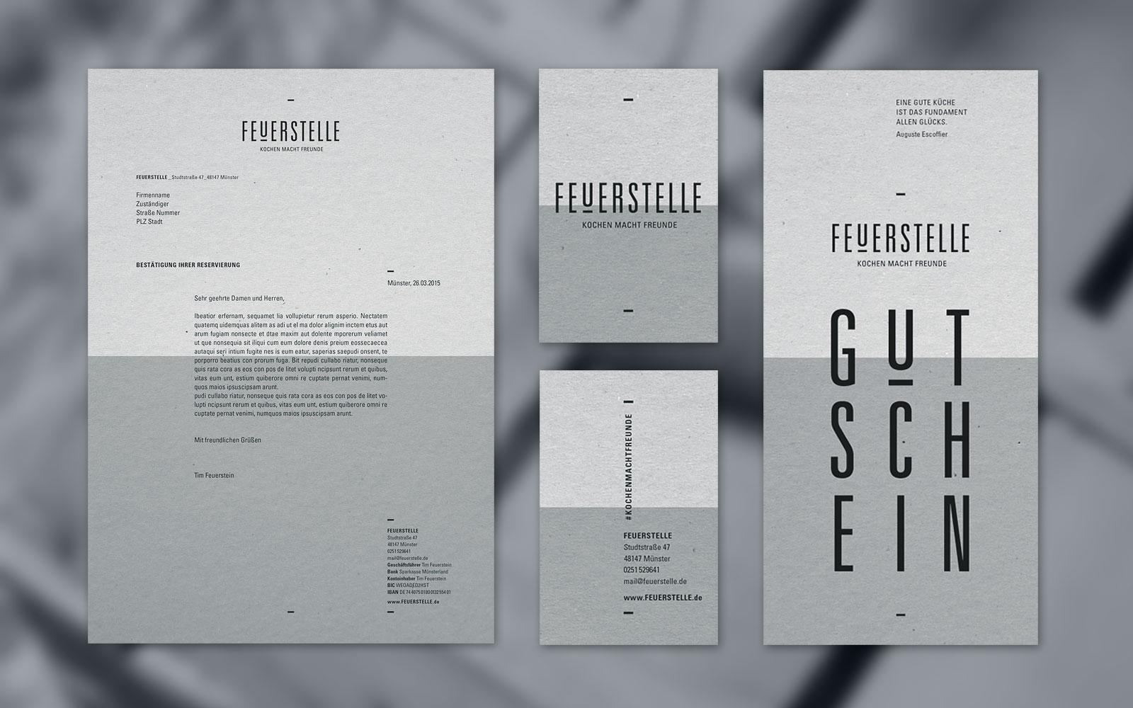 Feuerstelle_Case_04-3