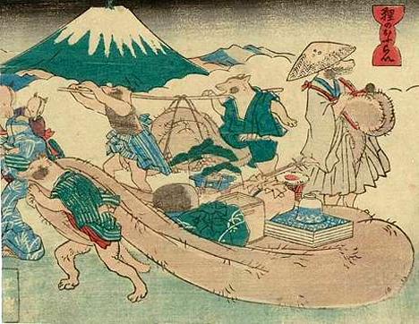 Utagawa Kuniyoshi http://pinktentacle.com/2009/06/