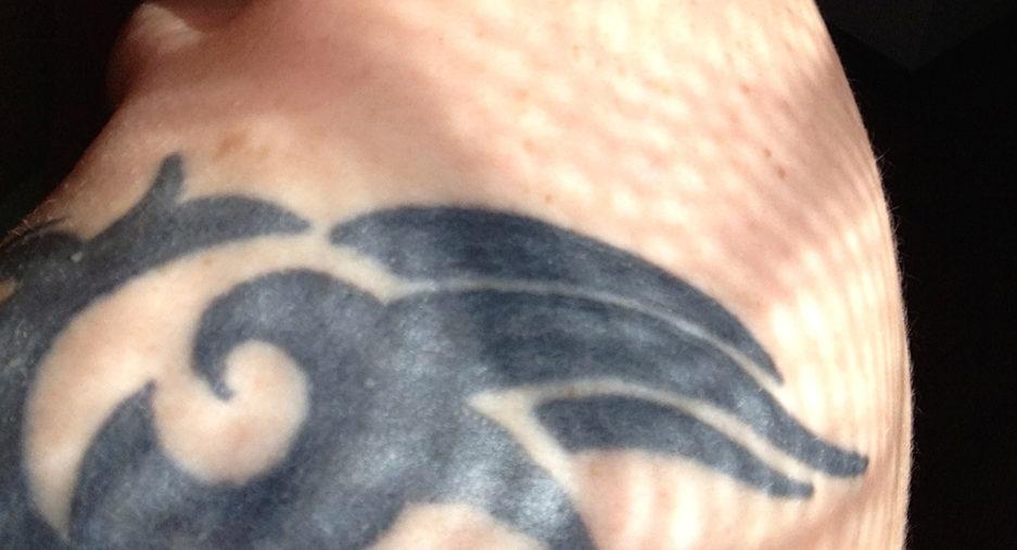 Le tatouage au Japon : vis ma peau de tatouée à Tokyo