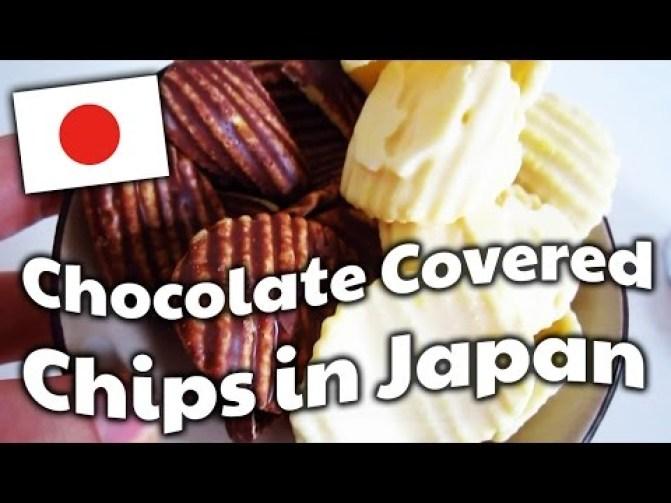 blues de l'expatriation au Japon