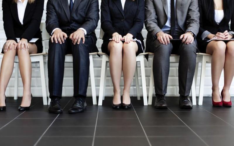 Travail : Comment préparer un entretien au Japon pour décrocher un emploi ?