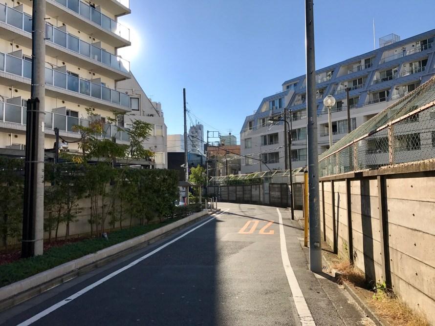 365 Jours de Tokyo: day 21