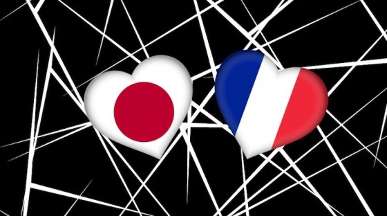 Traits de caractère français