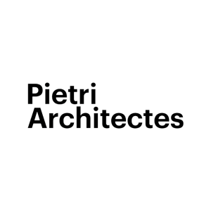 Logos Clients Pietri Architecte