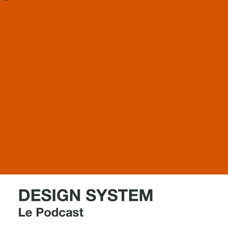 Design System by Gautier Zimmermman